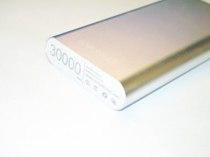 power bank xiaomi 30000 mah 1 usb металл