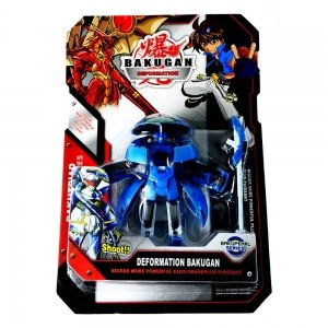 "бакуган и оружие ""bakugan deformation"" 9882-4 9882-4"
