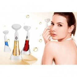 Щетка пилинг Pobling Pore Sonic Cleansing Brush
