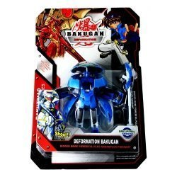 "Бакуган и оружие ""Bakugan Deformation"" 9882-4"